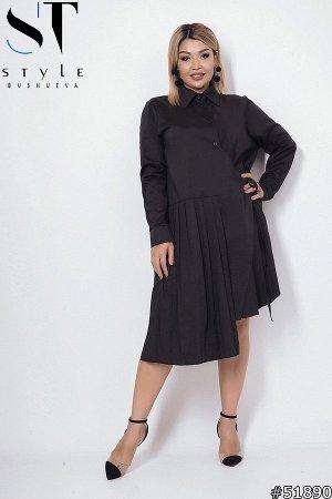 Платье 51890
