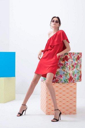 Платье на лето. Италия