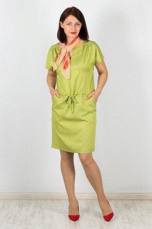 Платье 4775