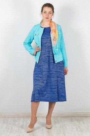 Платье 5771-5