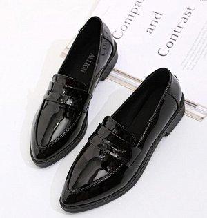 Обувь дешевле СП