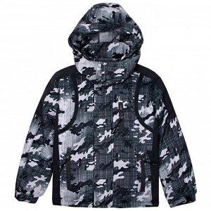 Куртка MYS для мальчика