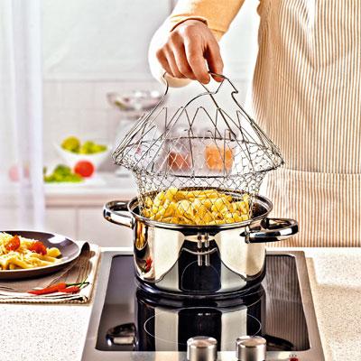 *Распродажа августа*Распродажа Вашей любимой каменной посуды — Кухонные гаджеты и полезные мелочи для кухни — Аксессуары для кухни