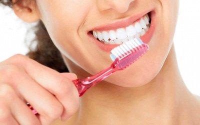 Уходовая белорусская косметика  ♥ — Уход за полостью рта — Уход за полостью рта