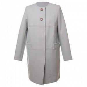 Пальто женское, МИЛЕДИ (Россия)