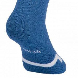 Детские горнолыжные носки