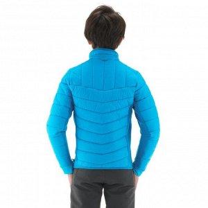 Куртка для мальч. для зимних походов водонепрониц. 3 в 1