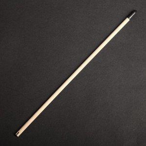 """Стрела для лука деревянного """"Подростковый"""". 40 см. массив сосны"""