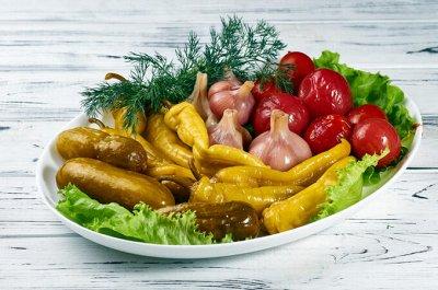 Грузди, белый гриб 2020г., Ким-ча пальчики оближешь — Овощные соленья !!! — Овощи