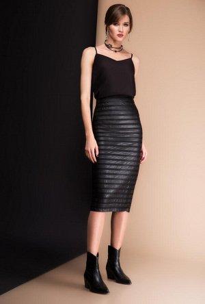 Продам красивую юбку 42 размера