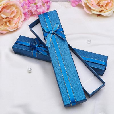 Бижутерия ☜♡☞Женская радость☜♡☞ — Коробочки — Подарочная упаковка