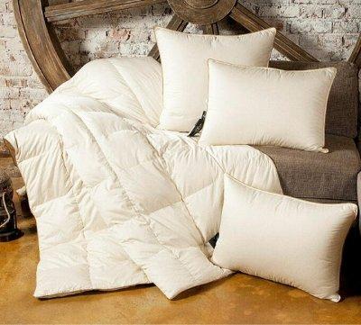Палитра⭐Трикотаж для всей семьи❗️Текстиль для дома❗️  — Одеяла, подушки — Спальня и гостиная