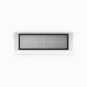 Воздушный фильтр для робота-пылесоса Xiaomi Mi 1С (2 шт)