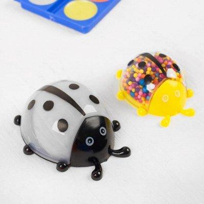 Игрушки детям - 39 — Создание слаймов и комплектующие — Развивающие игрушки