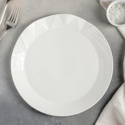 Турецкая Посуда+Посуда Праздников ,Фужеры,Стаканы,Подставки. — Столовая посуда — Тарелки
