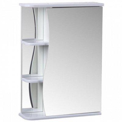 Свой Дом۩Распродажа Мебели-Успеваем по Старым Ценам! ۩ — Зеркала-шкафы