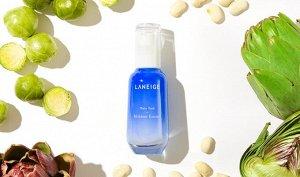 Увлажняющая эссенция LANEIGE water bank moisture essence (70 мл)