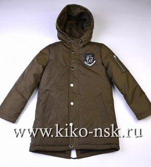 S-1759 Куртка зимняя Anernuo