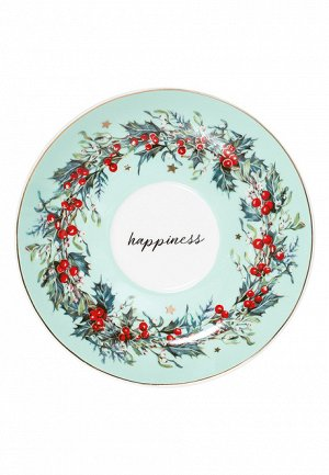 Чайная пара Happiness
