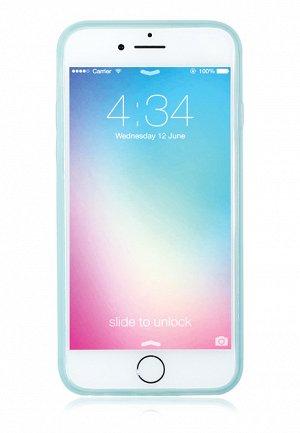 Чехол «Лилия» для iPhone 7