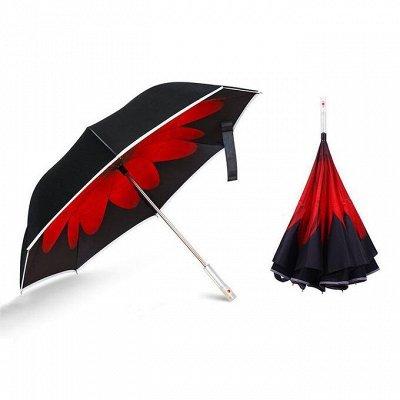Такие полезные мелочи-11!!! — Сумки, зонты, аксессуары — Для дома