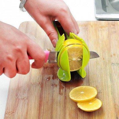 Футляр для наушников и мелочей — Для кухни