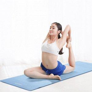 Коврик для йоги Xiaomi