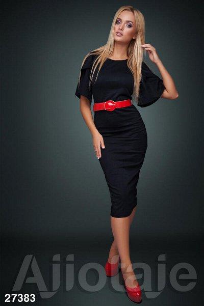 AJIOTAJE-женская одежда 30. До 62 размера — РАСПРОДАЖА — Одежда