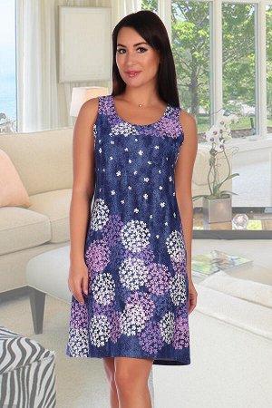 Платье 2516