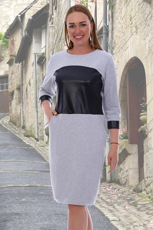 Платье Элария