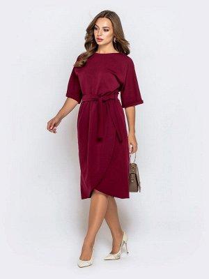 Платье 400348