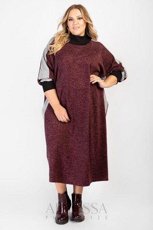 Платье PP08008REA28