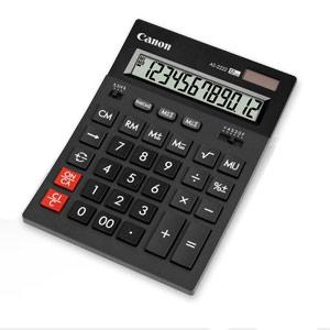 ⭐Техника с гарантией-32⭐ Быстрый сбор и получение! — Калькуляторы — Бытовая техника