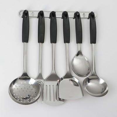 Счастливая Кухня-Все для Комфортного быта ! — Наборы кухонных принадлежностей — Столовые приборы