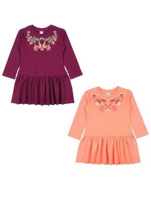 Платье для дев. CWJ62275