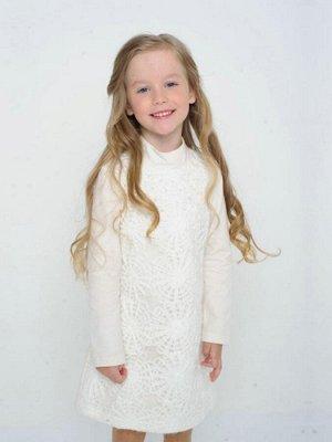 Платье для дев. 172132