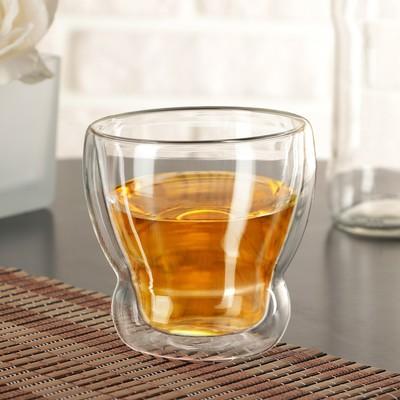 Счастливая Кухня-Все для Комфортного быта ! — Стаканы — Кружки и стаканы