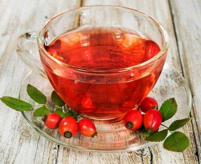 ✔️Овощной бум. ✔️Приправы, овощные смеси, каши, чаи, супы.  — Чай с травами и ягодами — Чай