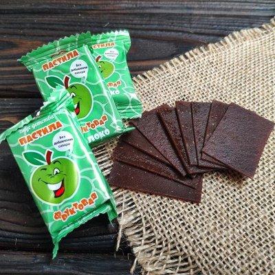 Орехи и сухофрукты-58!🌱Вкуснейшие сухофрукты из Вьетнама! — Любимая пастилушка — Батончики, снэки