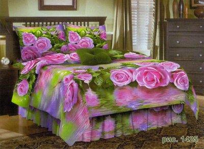 Постельное белье Stasia, комплекты, одеяла, подушки  — Бязь. Новинки! — Постельное белье