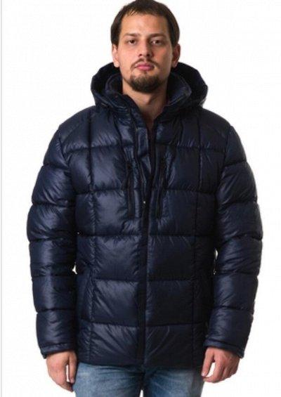 Утепленные брюки для всех! Спорт круглый год! РФ    — РАСПРОДАЖА и НОВИНКИ!!! Мужчинам куртки (зима+демисезон) — Куртки