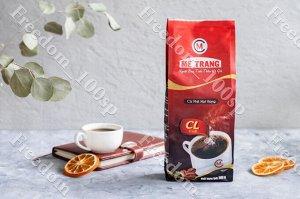 Мoлотый Culi Me Trang 500 гр
