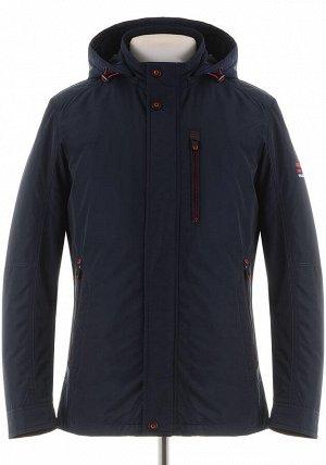 Мужская куртка COR-1051
