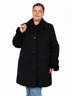 Пальто MDW02199