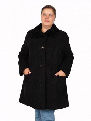Пальто MDW02197