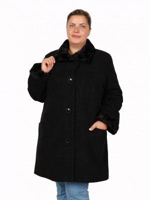 Пальто MDW02192