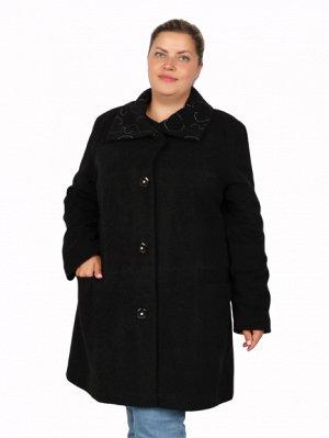 Пальто MDW02191