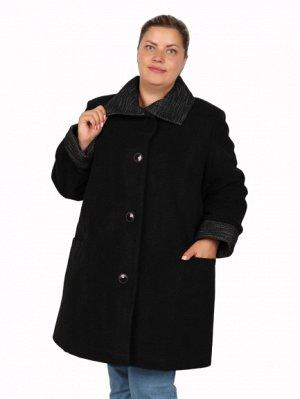 Пальто MDW02190
