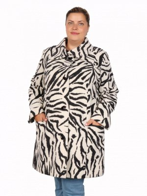 Пальто MDW02185