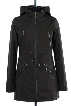 Куртка ветровка демисезонная (синтепон 50)